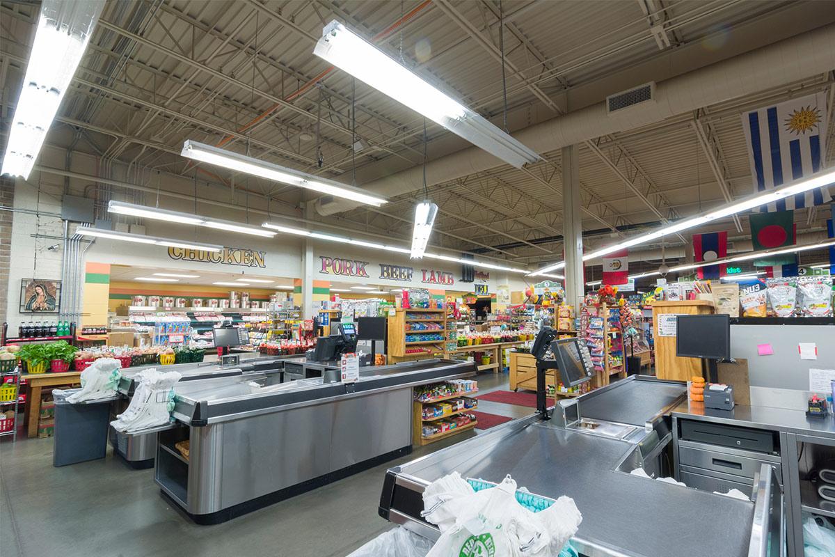 Petes-Market | MILWAUKEE | JLA ARCHITECTS
