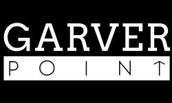 Garver Point Apartments Logo