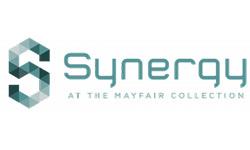 Synergy Apartments Logo
