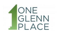 1 Glenn Place Logo