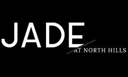Jade at North Hills Apartments Logo