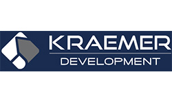 Kraemer Development Logo