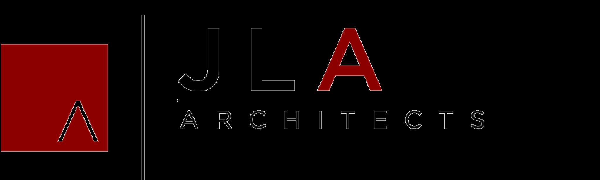 JLA Architects
