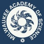 JLA Architects supports Milwaukee Academy of Science