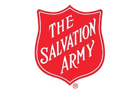JLA Architects support The Salvation Army of Dane County & Milwaukee County