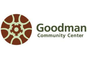 JLA Architects supports the Goodman Community Center