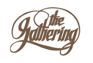 JLA Architects supports The Gathering of Southeast Wisconsin