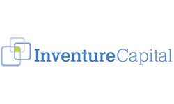 Inventure Capital Logo