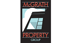 McGrath Property Group Logo