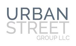 Urban Street Group Logo