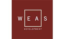 Weas Development Logo