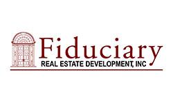 Fiduciary Logo