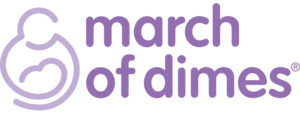 JLA Architects Supports March of Dimes